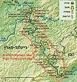 Karte Mittelrhein2-HE.jpg