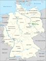 Karte Naturpark Hoher Fläming.png
