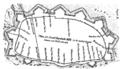 Karte Rostock 1624 Velkenburgh.png