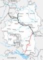 Karte Südbahn in Wuerttemberg 1854.png