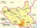 Karte Südsudan Central Equatoria.png