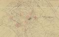 Karte Wetzgau 1830.png
