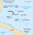 Karte der Bahamas.png