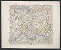 Karte von Deutschland, dem Königr. der Niederlande und der Schweiz - Cassel, Weimar, Leipzig.jpg