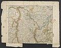 Karte von Deutschland, dem Königr. der Niederlande und der Schweiz - Köln, Soest 01.jpg