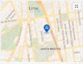 Kartographer mapframe example.png