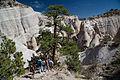 Kasha-Katuwe Tent Rocks NM (9406312265).jpg