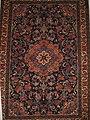 Kashan rug.jpg