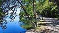 Kastoria Lake 74.jpg