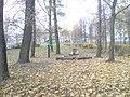 Kastryčnicki District, Mogilev, Belarus - panoramio (767).jpg