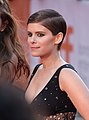 Kate Mara at the TIFF premiere of Man Down (20850871913).jpg