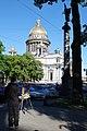 Katedrala svetog izaka dalmatinskog - panoramio.jpg