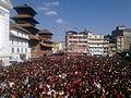 Kathmandu Durbar Square (3).jpg