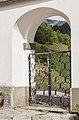 Katholische Pfarrkirche St. Sebastian-S. Bistgaun, Dardin. (actm) 21.jpg