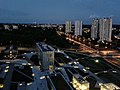 Katowice, Muzeum Śląskie 0393 (2).jpg