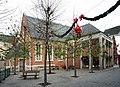 Kattestraat Godshuis - 108018 - onroerenderfgoed.jpg
