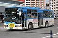 KawasakiCityBus H-2781.jpg