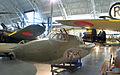 Kawasaki Ki-45 Kai Hei (Mod. C) Type 2 Toryu (Dragon Killer) NICK.jpg