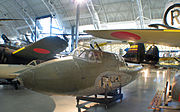 Kawasaki Ki-45 Kai Hei (Mod. C) Type 2 Toryu (Dragon Killer) NICK