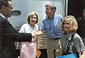 Kay Bailey Hutchison Amtrak1c.jpg