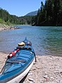Kayak on the Flathead River (34264312086).jpg