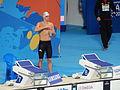 Kazan 2015 - César Cielo 50m butterfly final.JPG