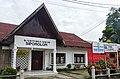 Kecamatan Sipoholon, Tapanuli Utara.jpg