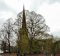 Kegworth Church - geograph.org.uk - 3574.jpg