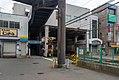 Keikyu Shinkoyasu sta 001.jpg