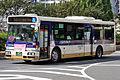 KeioBusHigashi A40801.JPG
