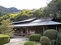 Keishu-en Mifune Chayaya.jpg