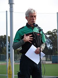 Keith Code at California Superbike School front.jpg