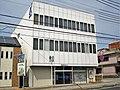 Keiyo Bank 341-Choshi branch.jpg