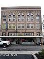 Kelso, WA - Masonic Temple.jpg