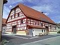 Kelter Winzerhausen, nach der Sanierung - geo.hlipp.de - 20225.jpg