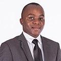 Kelvin Muturi Njue-Gacamba.jpg