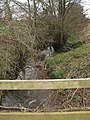Kempley Brook - geograph.org.uk - 732324.jpg