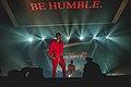 Kendrick Lamar- The DAMN. Tour @ TD Garden (Boston, MA) (36059988466).jpg