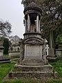 Kensal Green Cemetery (47504005732).jpg