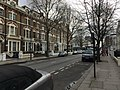 Kensington, London, UK - panoramio (28).jpg
