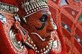 Keralam onam carnival 2K17 02.jpg