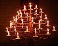 Kerzenleuchter brennend.JPG