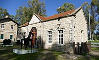 Kfar-Yehoshua-old-RW-station-830.jpg