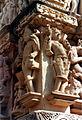 Khajuraho ni05-10.jpg