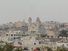 Khalda Orthodox Church Amman JO 1.JPG