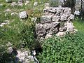 Khirbet-Rushmiya-180.jpg