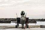 KhotilovoAirbase2019-05.jpg