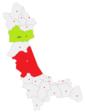 Khoy County.png