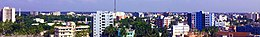 Khulna Sky View.jpg