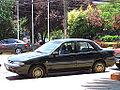 Kia Sephia 1.6 GTX 1995 (15854937715).jpg